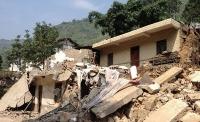 明愛籲捐款救助雲南地震災民