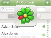 那些年的ICQ復刻了