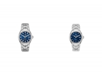 TAG Heuer Link 變身奢華