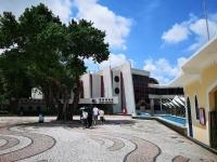 海事博物館重開免費開放參觀
