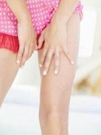 女性敏感部位之衛生護理(下)