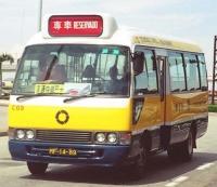 多條巴士路線周五起臨時交通安排