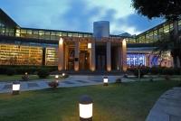 旅院迎賓館及教學餐廳獲卓越獎