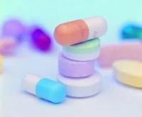 服用抗生素的注意事項