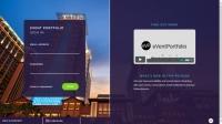 喜來登X瑞吉酒店聯手推出利客先進科技方案