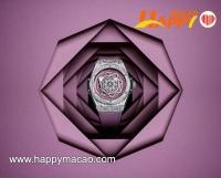 母親節獻禮 39毫米腕錶