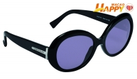 Longchamp眼鏡系列