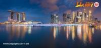 探索新加坡Mastercard獨享禮遇