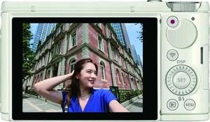 半價玩女神機Casio  EX-ZR5100