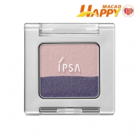 IPSA 立體眼妝決別浮腫