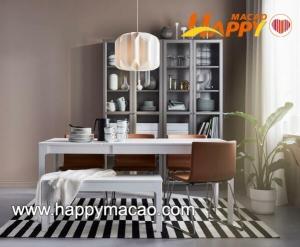 IKEA 2021產品目錄隆重登場
