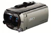 Panasonic DMC-ZS10相機紀錄旅行