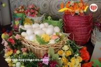 鷺環海天復活節繽紛家庭樂
