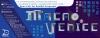藝博館徵集明年威尼斯建築雙年展參展方案