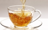 哪些人不宜飮茶