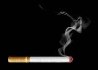 肺癌成本澳頭號癌殺手
