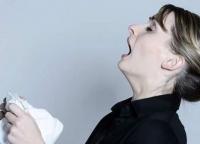 認識過敏性疾病與鼻子保健操
