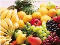 愼選賞月水果