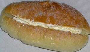 麗晶奶油包樣本含沙門氏菌