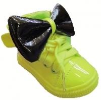 童鞋醒目過新年