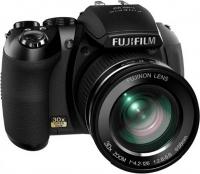 Fujifilm HS10 長炮王煞食