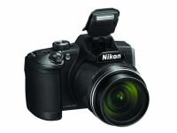 Nikon Coolpix B600 60倍光學變焦