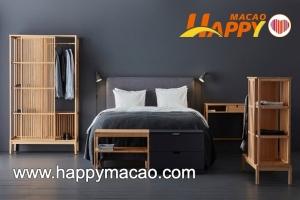 IKEA 清涼抗濕寢具伴你睡好眠
