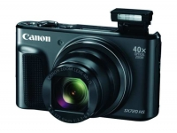Canon PowerShot SX720 HS旅行之選