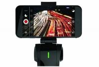 Snoppa M1 智能偵測助手機拍片