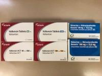 6血壓藥有雜質需回收