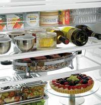 冰箱裡的食物能放幾天(上)