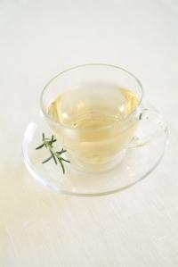 藥茶補氣血