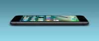 升級換購 iPhone 7優惠高達$2300