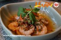 泰國媽媽味廚房