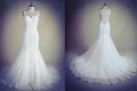 婚紗及配飾設計及製作課程