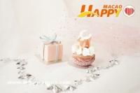 Vive Cake Boutique聖誕限定系列