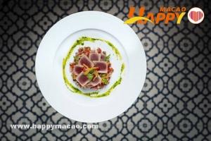 希雅度葡國餐廳盛大開幕