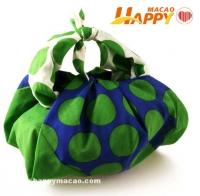 LUSH 綠色環保包裝 – 回收膠瓶/樽獎勵計劃
