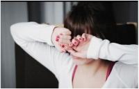 認識隱匿性抑鬱症