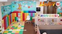 創明坊自家品牌幼兒學習玩具