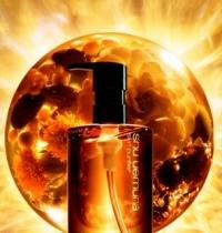 8重極緻奢華體驗活肌潔顏油