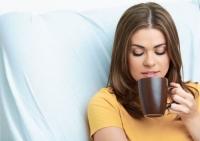 睡前喝水的是與非?