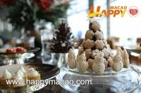 悅啟聖誕共迎新年