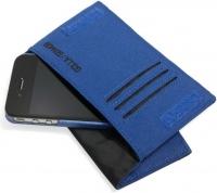Mobile Wallets三合一手機袋