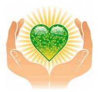 快樂生活心臟更健康