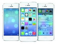 iPhone 5 電池有問題要換