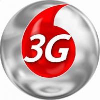 全城3G延至2015年6月4日