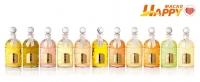 法國Guerlain香水系列
