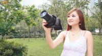 FinePix HS10 30倍Zoom