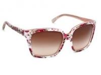 玩味夏季時尚太陽眼鏡
